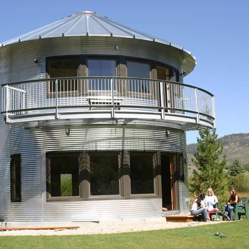 monte-silo-house-9