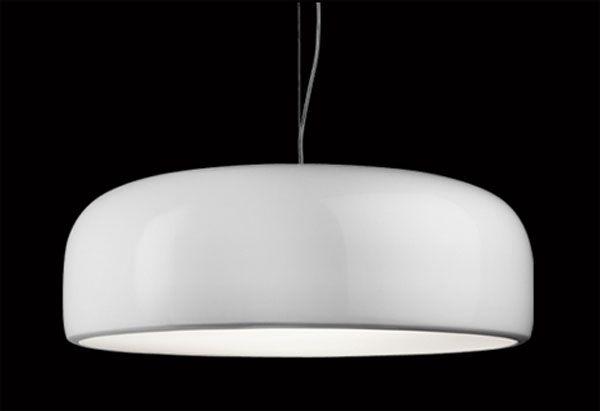 oversized-ceiling-lights-designer-jasper-morrison-1.jpg