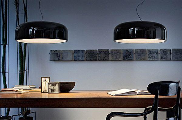 oversized-ceiling-lights-designer-jasper-morrison-2.jpg