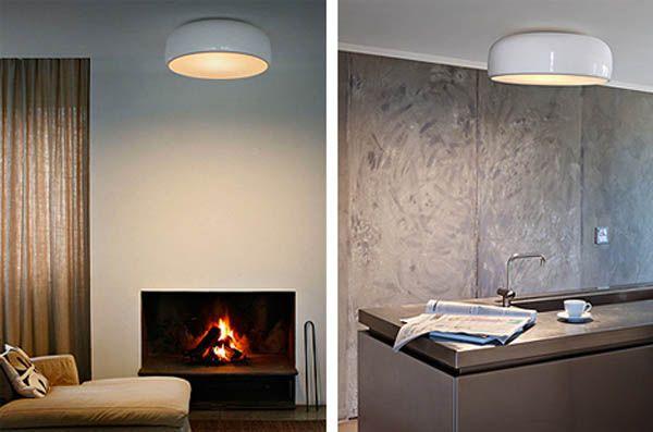 oversized-ceiling-lights-designer-jasper-morrison-3.jpg