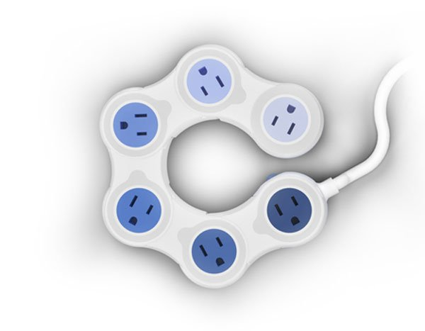 power_strip_r2_circle