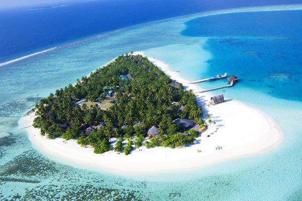 resort-maldives-1
