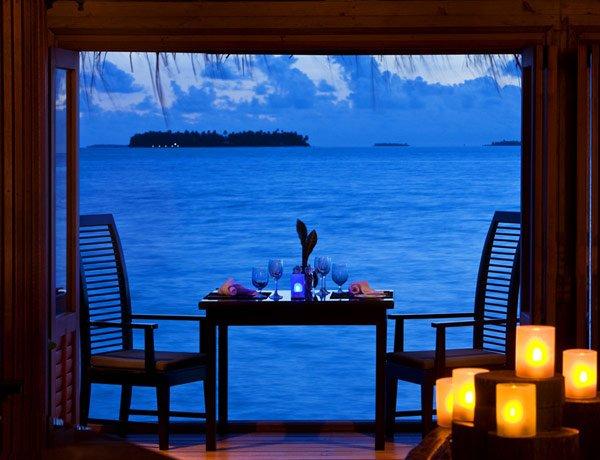 resort-maldives-10