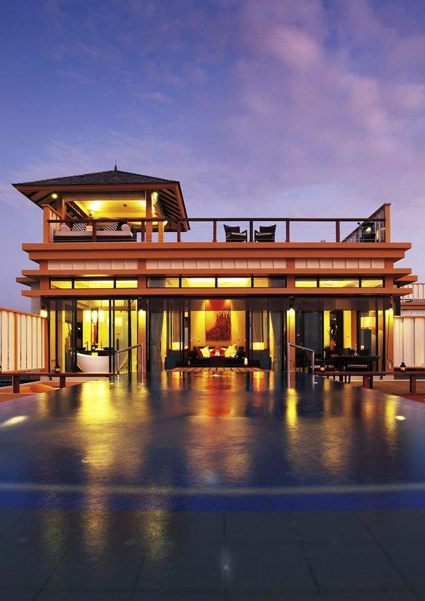 resort-maldives-12