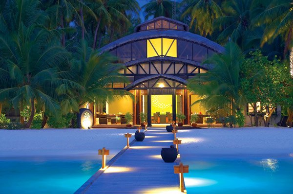 resort-maldives-13