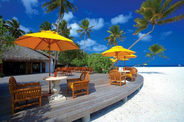 resort-maldives-15