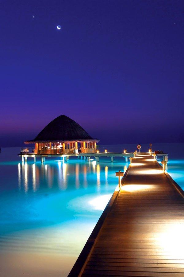 resort-maldives-16