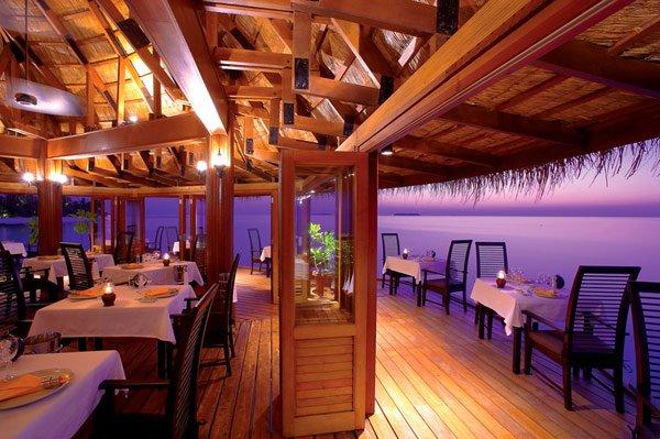resort-maldives-17