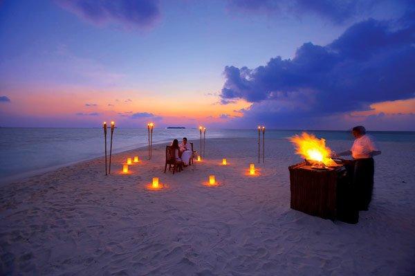 resort-maldives-18