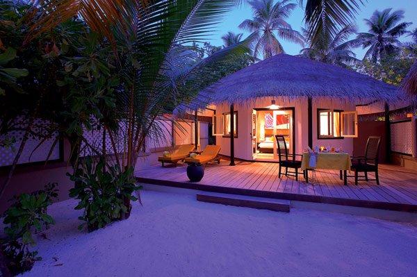 resort-maldives-19
