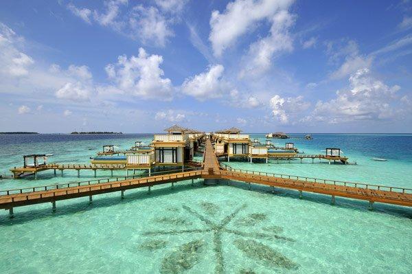 resort-maldives-2