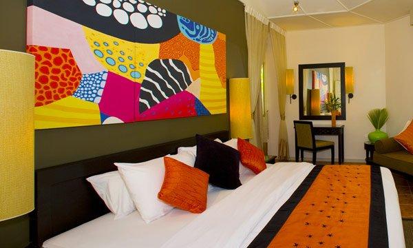 resort-maldives-20