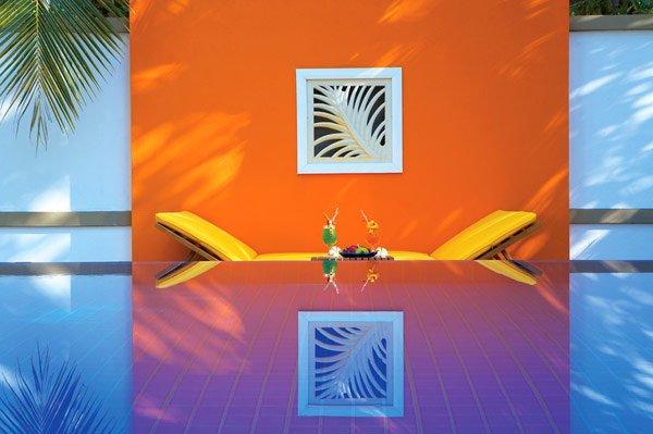 resort-maldives-21