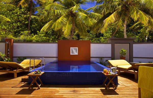 resort-maldives-22