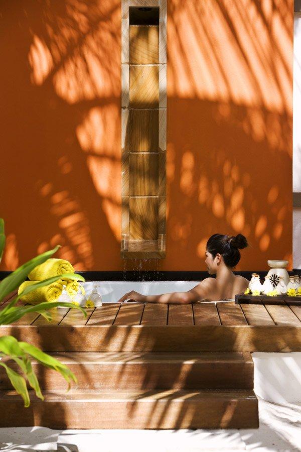resort-maldives-23