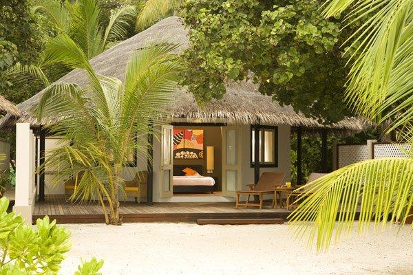resort-maldives-24