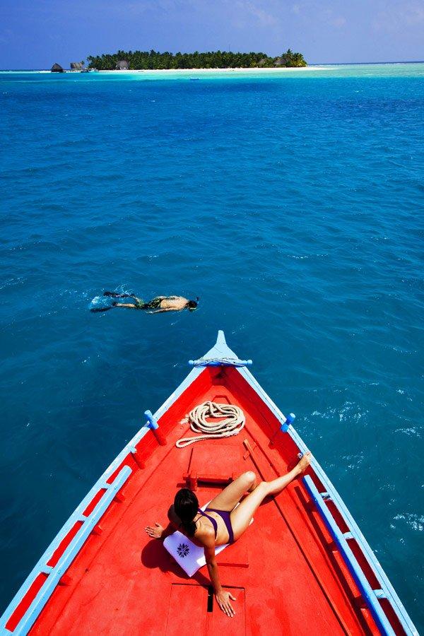 resort-maldives-26