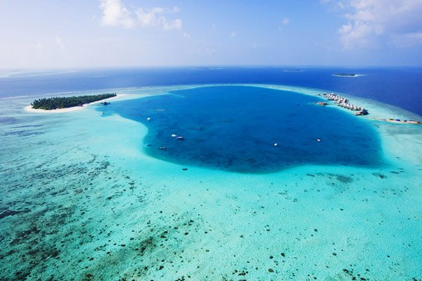 resort-maldives-28