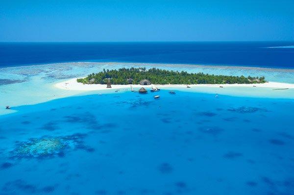 resort-maldives-29