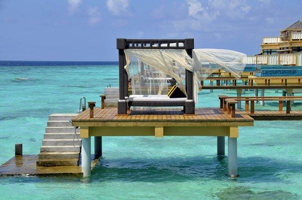 resort-maldives-3
