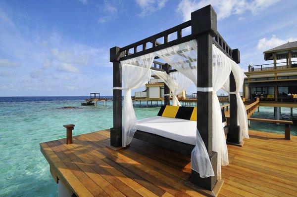 resort-maldives-4