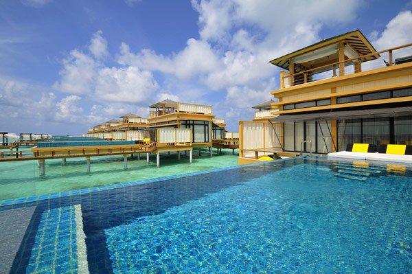 resort-maldives-5
