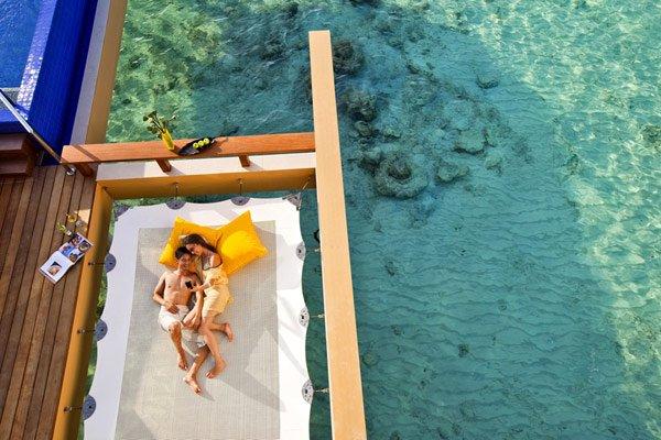 resort-maldives-6