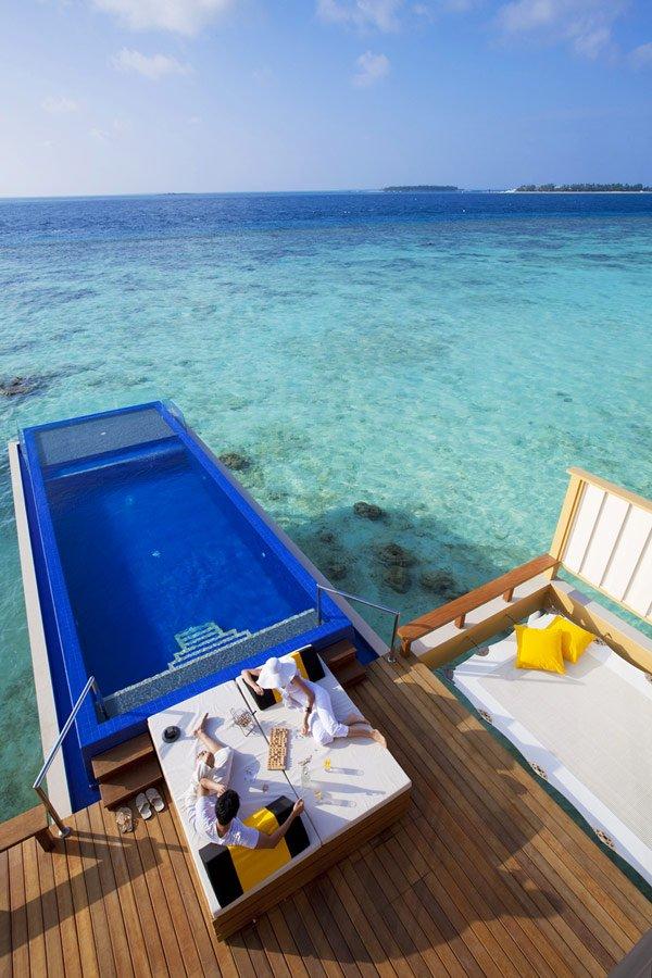 resort-maldives-7