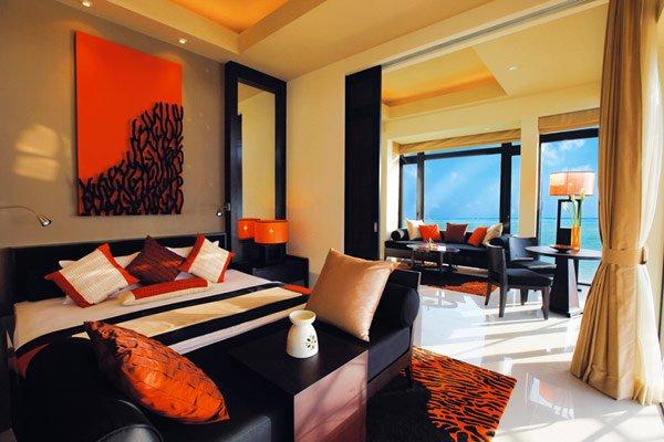 resort-maldives-8