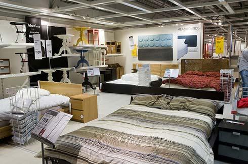 selecting-furniture2