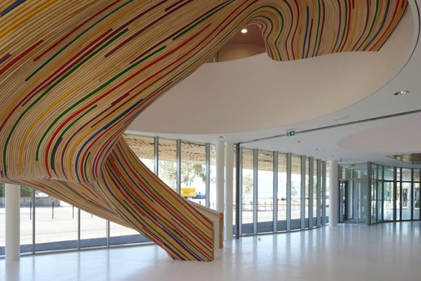 stairs-school-of-art-France-3