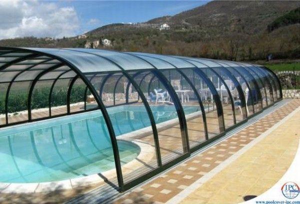 telescopic-pool-enclosures2_mOKzc_24429