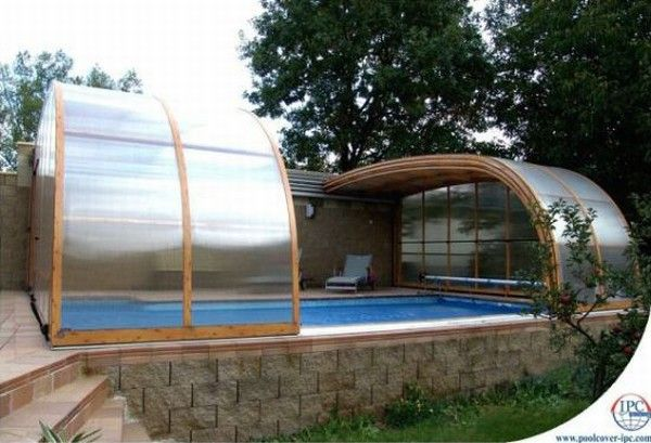 telescopic-pool-enclosures5_cRzeJ_24429