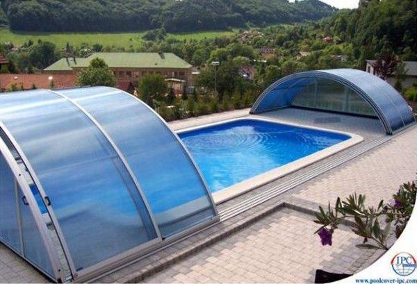 telescopic-pool-enclosures7_tYuZj_24429