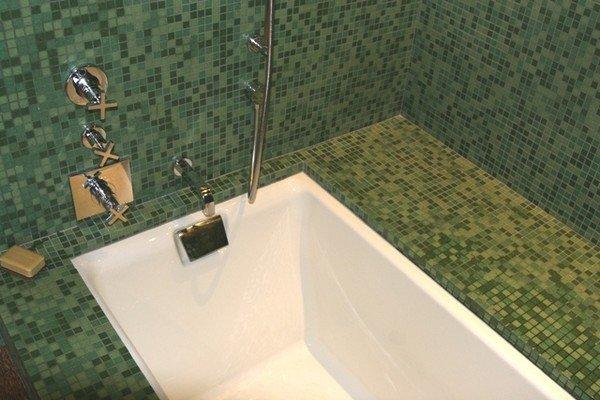 tub-details
