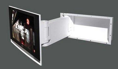 tv-wall