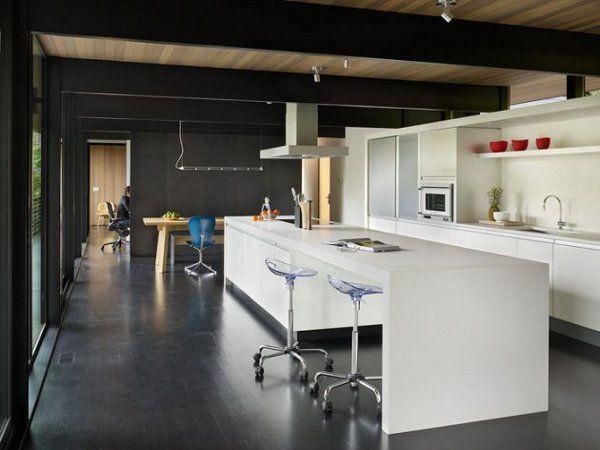 wood-block-residence_chadbourne-doss-architects_4
