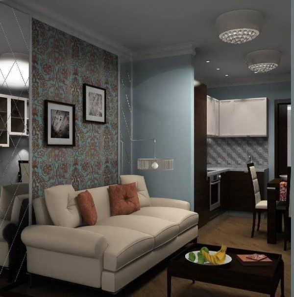 статье дизайн одной комнаты в общежитии фото сухих чересчур влажных