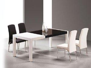 стулья кухонные