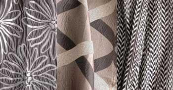 Текстиль в современном интерьере