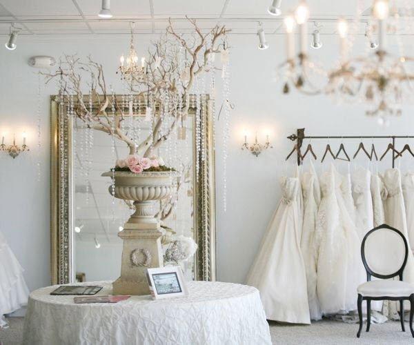 d31969a3388b84c В нашей галерее вы найдете потрясающие фото оформления свадебных салонов,  которые вдохновят вас на создание своего – единственного и неповторимого,  ...