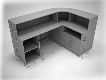 Как правильно заказать мебель