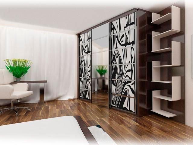 Покупать или заказывать мебель?