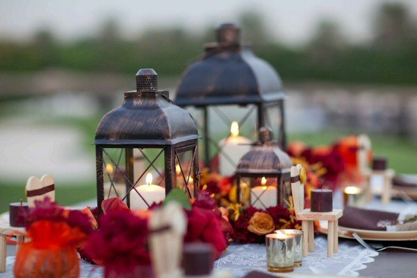 Autumn-Wedding-Reception-Table-Decor