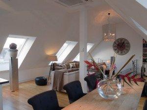 Beautiful-Interior1
