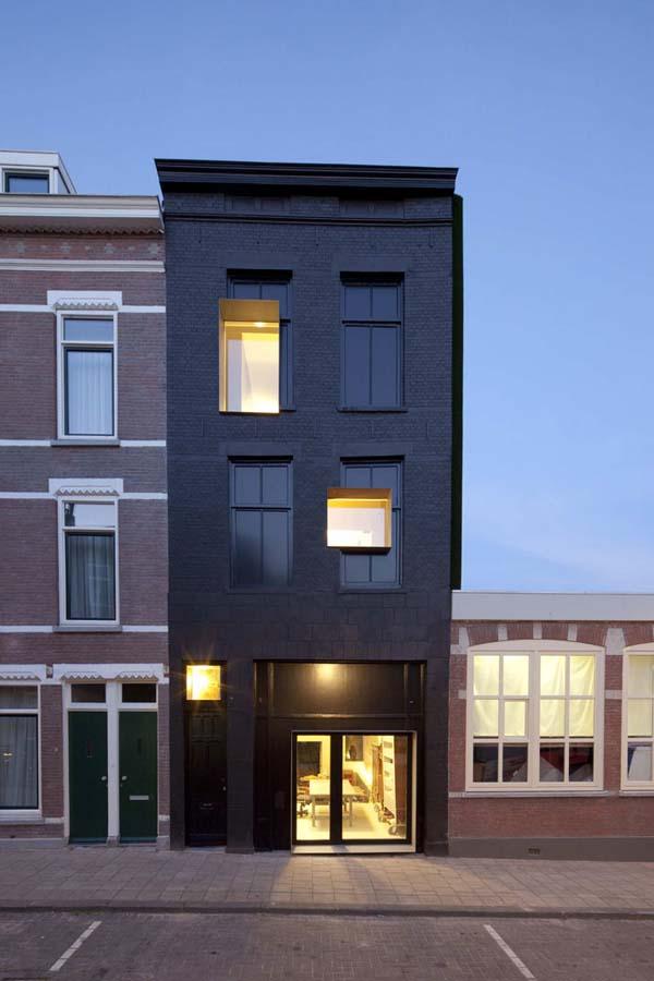 http://5osa.tistory.com/entry/Zecc-architecten-Black-Pearl-Residence