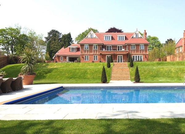 British-Home