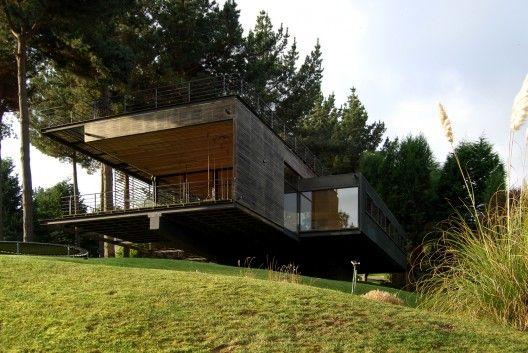 Casa-Reutter-4