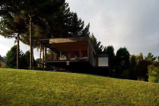 Casa-Reutter-9
