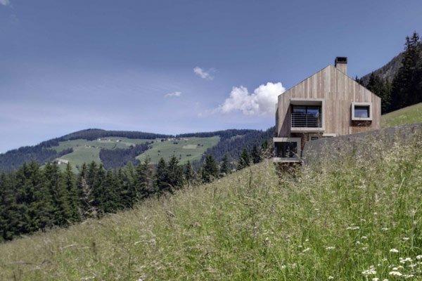 Casati-residence-2
